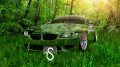 BMW-Z4-Crystal-Car-2013-Nature-Green-Grass-HD-Wallpapers-design-by-Tony-Kokhan-1920x1080-[www.el-tony.com]