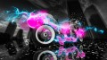 Suzuki-Hayabusa-Pink-Flowers-2012-HD-Wallpapers-design-by-Tony-Kokhan-[www.el-tony.com]