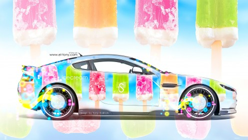 Aston-Martin-Ice-Cream-Fantasy-2013-HD-Wallpapers-design-by-Tony-Kokhan-[www.el-tony.com]