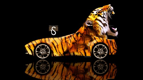 BMW-Gina-Light-Visions-Tiger-Power-Car-2013-HD-Wallpapers-by-Tony-Kokhan-[www.el-tony.com]