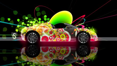 Bugatti-Veyron-Super-Abstract-Car-2013-HD-Wallpapers-design-by-Tony-Kokhan-[www.el-tony.com]