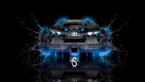 Bugatti-Veyron-Water-Car-2013-Back-Blue-Neon-HD-Wallpapers-by-Tony-Kokhan-[www.el-tony.com]