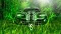 Dodge-Viper-Fantasy-Smoke-Snake-Car-2013-HD-Wallpapers-design-by-Tony-Kokhan-[www.el-tony.com]
