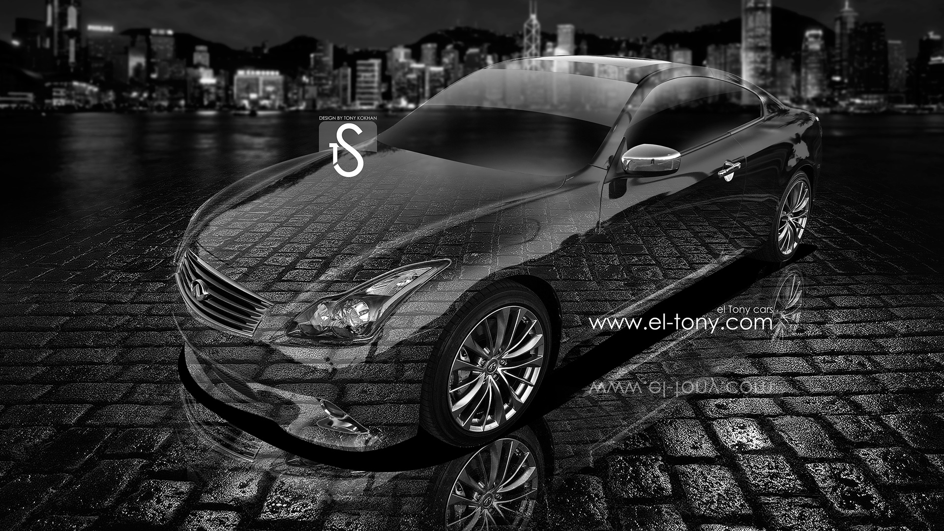 Attrayant Infiniti G37 Crystal City Car 2013 HD Wallpapers