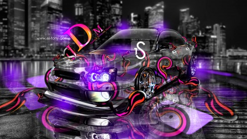 JDM-Subaru-Impreza-WRX-STI-Neon-Effects-Car-2013-HD-Wallpapers-by-Tony-Kokhan-[www.el-tony.com]