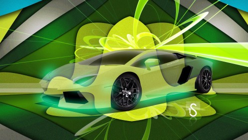 Lamborghini-Aventador-Super-Abstract-Car-2013-design-by-Tony-Kokhan-[www.el-tony.com]