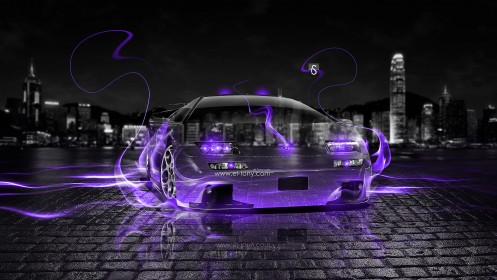 Lamborghini-Diablo-VT-Violet-Fire-Crystal-Car-2013-HD-Wallpapers-by-Tony-Kokhan-[www.el-tony.com]