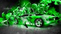 Lamborghini-Murcielago-Super-Abstract-Car-2013-Green-HD-Wallpapers-design-by-Tony-Kokhan-[www.el-tony.com]
