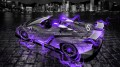 Lamborghini-Veneno-Roadster-Violet-Fire-City-Crystal-Car-2013-HD-Wallpapers-by-Tony-Kokhan-[www.el-tony.com]