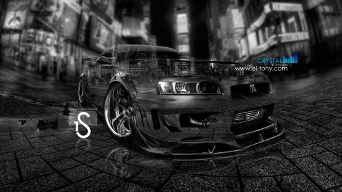 Nissan-GTR-R34-JDM-2013-Crystal-City-Car-HD-Wallpapers-design-by-Tony-Kokhan-[www.el-tony.com]