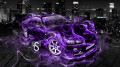 Nissan-GTR-R34-Violet-Fire-City-Car-2013-HD-Wallpapers-design-by-Tony-Kokhan-[www.el-tony.com]