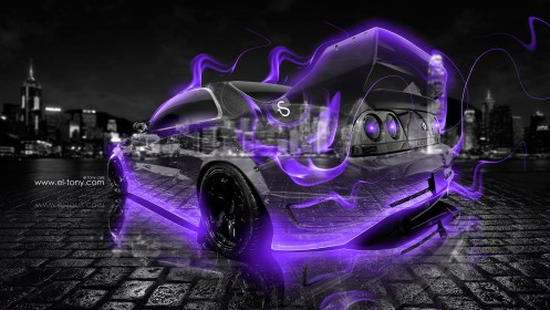 Nissan-Skyline-GTR-R33-Violet-Fire-Crystal-Car-2013-HD-Wallpapers-by-Tony-Kokhan-[www.el-tony.com]