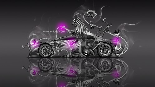 Peugeot-Onyx-Fantasy-Metal-Lion-Car-2013-Pink-Neon-HD-Wallpapers-by-Tony-Kokhan-[www.el-tony.com]