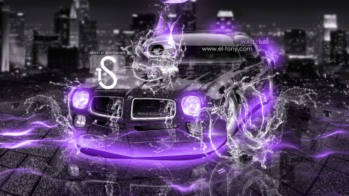 Pontiac-Trans-1972-Water-Muscle-Car-2013-Violet-HD-Wallpapers-design-by-Tony-Kokhan-[www.el-tony.com]