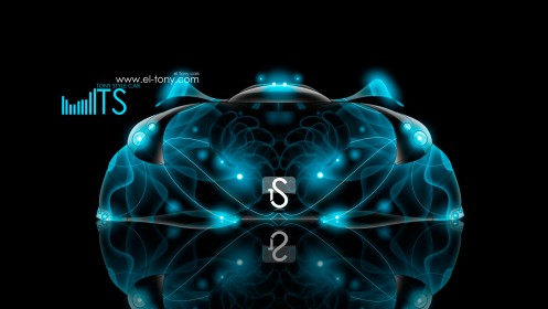 TS-Car-Elephant-v1-Abstract-Car-2013-Blue-Neon-HD-Wallpapers-design-by-Tony-Kokhan-[www.el-tony.com]