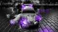 Toyota-Supra-JDM-Tiger-JZ-Power-2013-Violet-Neon-HD-Wallpapers-design-by-Tony-Kokhan-[www.el-tony.com]