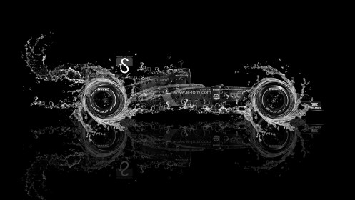 F1-Super-Water-Car-2013-Formula-1-HD-Wallpapers-design-by-Tony-Kokhan-[www.el-tony.com]