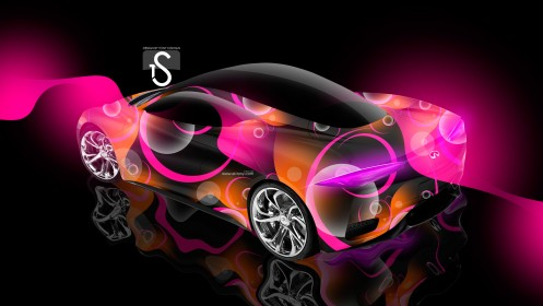 Infiniti-Emerg-E-Abstract-Neon-Car-2013-HD-Wallpapers-design-by-Tony-Kokhan-[www.el-tony.com]