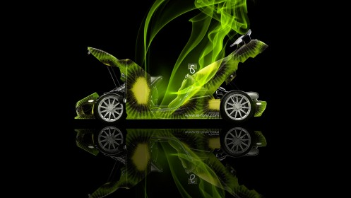 Koenigsegg-CCXR-Kiwi-Smoke-Style-2013-HD-Wallpapers-design-by-Tony-Kokhan-[www.el-tony.com]