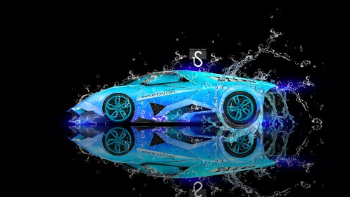 Lamborghini-Egoista-Super-Water-Car-2013-HD-Wallpapers-design-by-Tony-Kokhan-[www.el-tony.com]