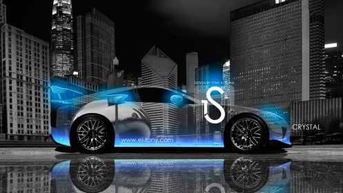 Lexus-LFA-Crystal-City-Car-2013-Blue-Neon-design-by-Tony-Kokhan-[www.el-tony.com]