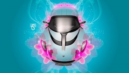 Lotuse-Elise-Up-Fantasy-Flower-Car-2013-HD-Wallpapers-design-by-Tony-Kokhan-[www.el-tony.com]
