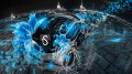 Mazda-Kiyora-Fantasy-Flowers-City-Car-2013-HD-Wallpapers-design-by-Tony-Kokhan-[www.el-tony.com]