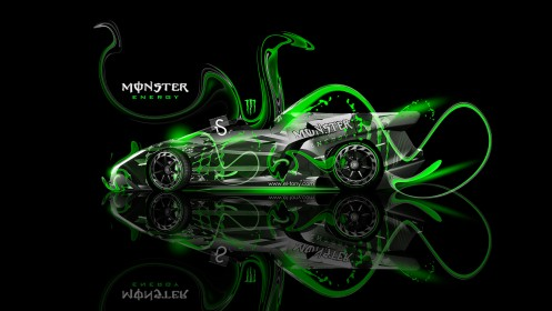 Monster-Energy-Lamborghini-Veneno-Roadster-Fantasy-Plastic-Car-2013-design-by-Tony-Kokhan-[www.el-tony.com]