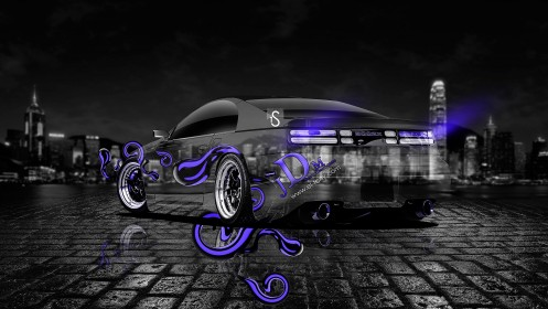 Nissan-300ZX-JDM-Violet-Crystal-Effects-Car-2013-HD-Wallpapers-by-Tony-Kokhan-[www.el-tony.com]