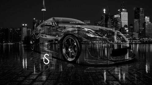 Nissan-370Z-JDM-Crystal-City-Car-2013-HD-Wallpapers-design-by-Tony-Kokhan-[www.el-tony.com]