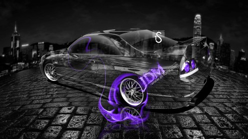 Nissan-Skyline-GTR-R33-JDM-Violet-Fire-Crystal-Car-2013-HD-Wallpapers-by-Tony-Kokhan-[www.el-tony.com]