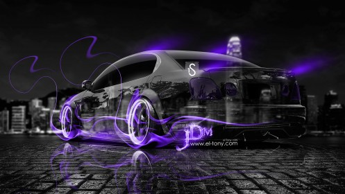 Toyota-Aristo-JDM-Violet-Fire-Crystal-Car-2013-HD-Wallpapers-design-by-Tony-Kokhan-[www.el-tony.com]