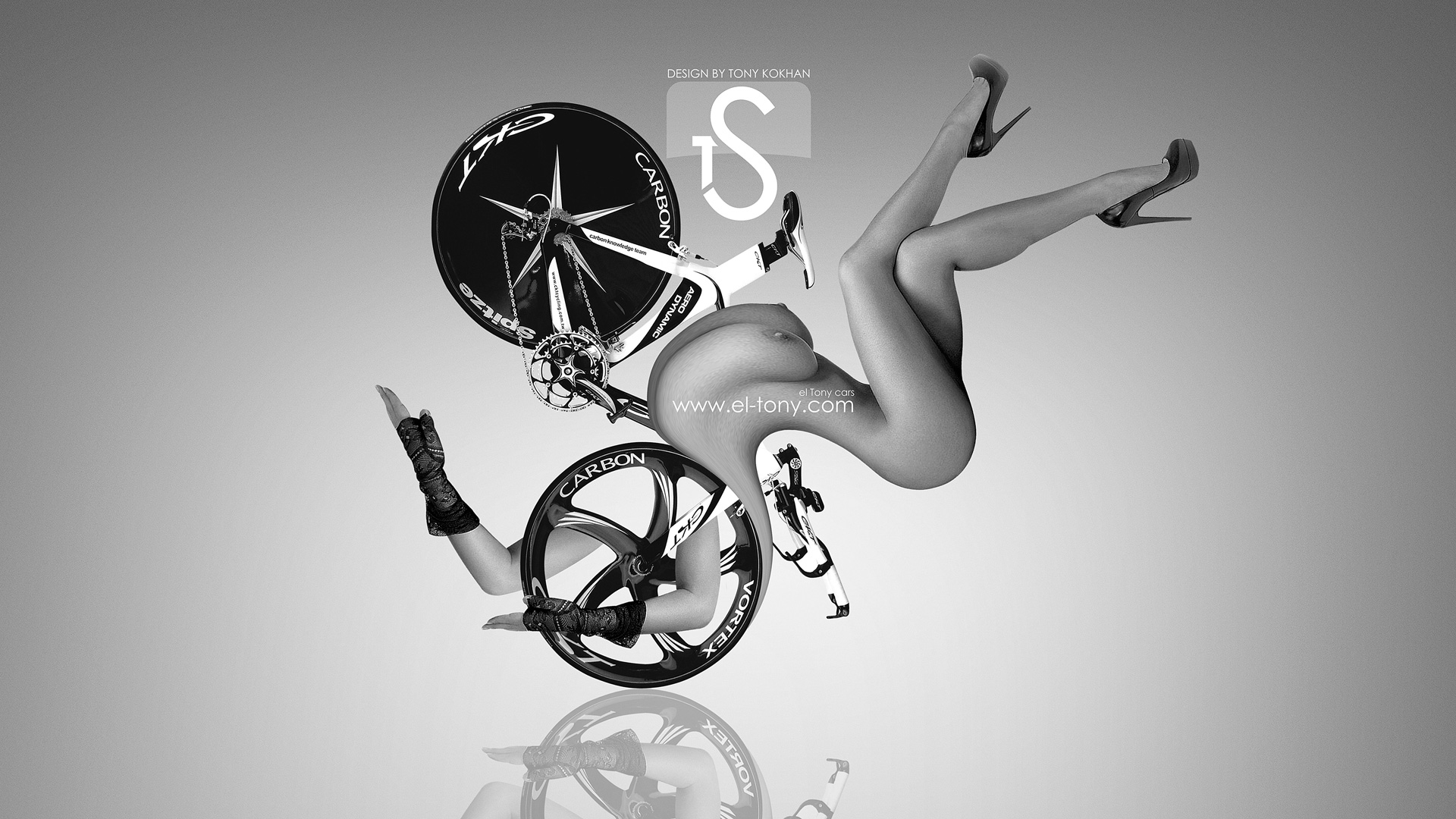 Velo-Bike-CKT-Fantasy-Sexy-Girl-2013-HD-Wallpapers-design-by-Tony-Kokhan-[www.el-tony.com]