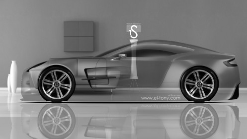 Aston-Martin-One77-Crystal-Home-Car-2014-HD-Wallpapers-design-by-Tony-Kokhan-[www.el-tony.com]