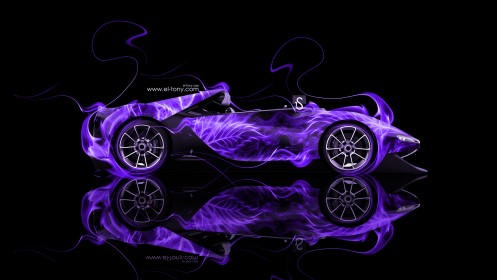 Ferrari-Sergio-Side-Violet-Fire-Abstract-Car-2014-HD-Wallpapers-design-by-Tony-Kokhan-[www.el-tony.com]