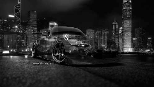 Honda-S2000-Roadster-JDM-Tuning-Crystal-City-Car-2014-design-by-Tony-Kokhan-[www.el-tony.com]