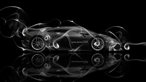Lamborghini-Huracan-Abstract-Smoke-Car-2014-design-by-Tony-Kokhan-[www.el-tony.com]