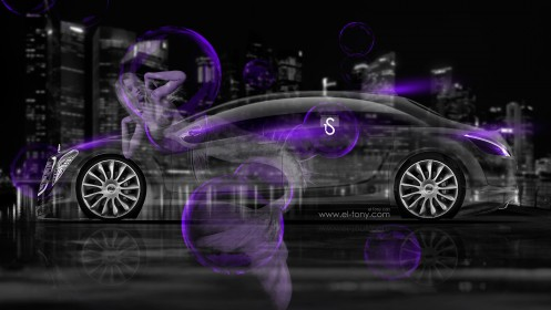 Mercedes-Benz-F700-Fantasy-Nixie-Car-2014-Violet-Neon-design-by-Tony-Kokhan-[www.el-tony.com]
