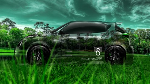 Nissan-Juke-R-Crystal-Nature-Car-2014-HD-Wallpapers-design-by-Tony-Kokhan-[www.el-tony.com]