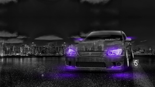 Toyota-Altezza-JDM-Crystal-City-Car-2014-Violet-Neon-design-by-Tony-Kokhan-[www.el-tony.com]