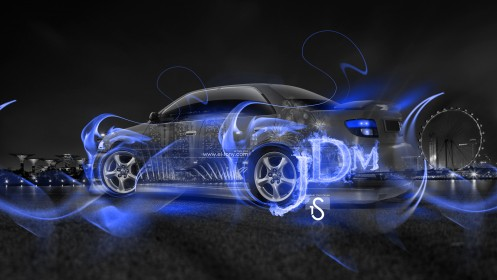 Toyota-Carina-GT-TRD-Crystal-Blue-Fire-City-Car-2014-HD-Wallpapers-design-by-Tony-Kokhan-[www.el-tony.com]