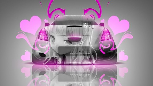Toyota-Celica-JDM-Anime-Girl-Aerography-2014-Pink-Neon-HD-Wallpapers-design-by-Tony-Kokhan-[www.el-tony.com]