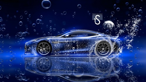 Aston-Martin-Vanquish-Water-Car-2014-HD-Wallpapers-design-by-Tony-Kokhan-[www.el-tony.com]
