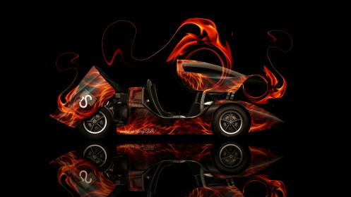Holden-Hurricane-Fire-Abstract-Car-2014-HD-Wallpapers-design-by-Tony-Kokhan-[www.el-tony.com]