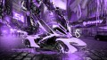 McLaren-P1-Fantasy-Transformer-City-Car-2014-Violet-Acid-HD-Wallpapers-design-by-Tony-Kokhan-[www.el-tony.com]