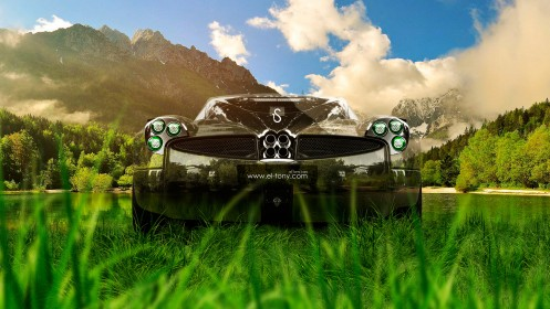 Pagani-Huayra-Crystal-Nature-Car-2014-HD-Wallpapers-design-by-Tony-Kokhan-[www.el-tony.com]