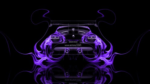 Reno-Megane-Trophy-Back-Violet-Fire-Car-2014-HD-Wallpapers-design-by-Tony-Kokhan-[www.el-tony.com]
