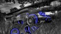 Subaru-Impreza-WRX-STI-JDM-Blue-Effects-2014-design-by-Tony-Kokhan-[www.el-tony.com]