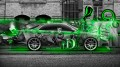 Toyota-Mark2-JZX90-JDM-Graffiti-Girl-2014-Green-Neon-design-by-Tony-Kokhan-[www.el-tony.com]
