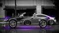 Audi-TT-Roadster-Crystal-City-Car-2014-Violet-Neon-HD-Wallpapers-design-by-Tony-Kokhan-[www.el-tony.com]